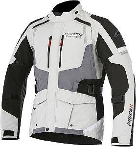 Jaqueta Moto Alpinestars Andes V2 Jacket Cz Pt Impermeável