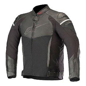 Jaqueta Moto Alpinestars SP X Preta Verão