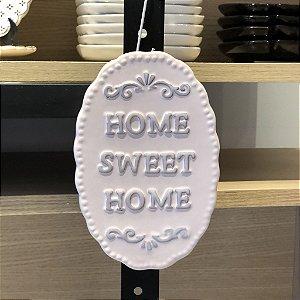 Vaso home sweet home