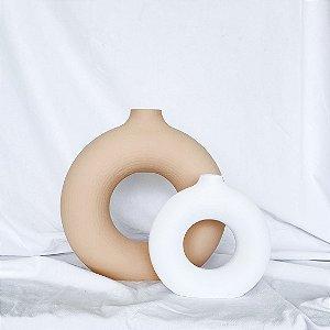 Vaso Donut - M