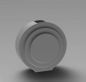 Vaso Circle