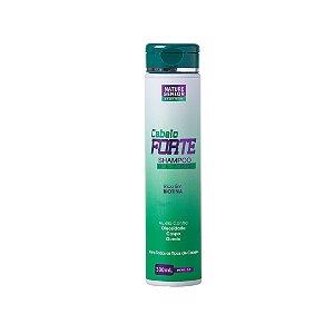 Shampoo Detox - Limpeza Profunda