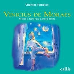Vinicius De Moraes - Criancas Famosas