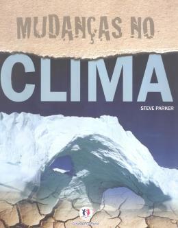 Mudanças No Clima