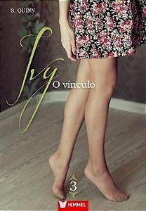 Ivy 03 - O Vinculo