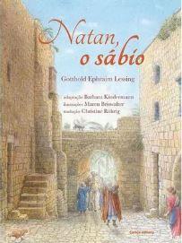 NATAN, O SABIO