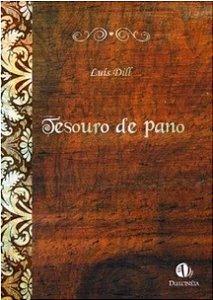TESOURO DE PANO