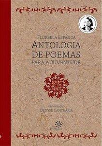 Florbrla Espanca - De Poemas Para A Juventude
