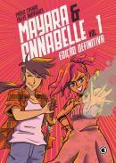Mayara & Annabelle Edicao Definitiva - Vol. 1