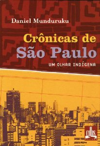 CRONICAS DE SAO PAULO