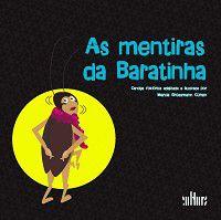 AS MENTIRAS DA BARATINHA