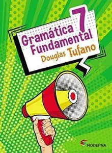 Gramática Fundamental 7º Ano
