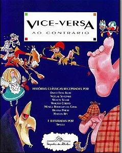 Vice-Versa Ao Contrário