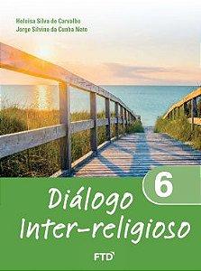 Diálogo Inter-religioso 6º ano