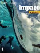 Impact 1 Wb: American English
