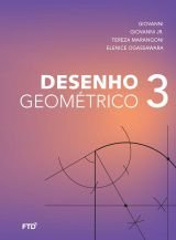 Desenho Geométrico 3