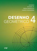 Desenho Geométrico 4 / 9º Ano