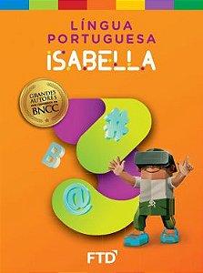 Grandes Autores Língua Portuguesa V3