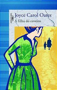 FILHA DO COVEIRO, A