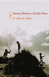 VERAO DO CHIBO, O