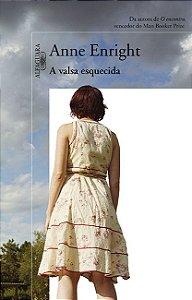 VALSA ESQUECIDA, A