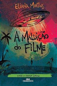 A MALDIÇÃO DO FILME