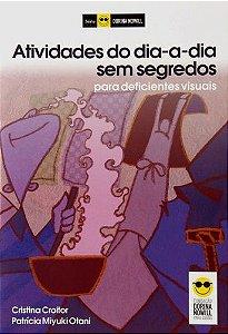 ATIVIDADES DO DIA-A-DIA SEM SEGREDOS