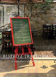 BISTRÔ & TRATTORIA