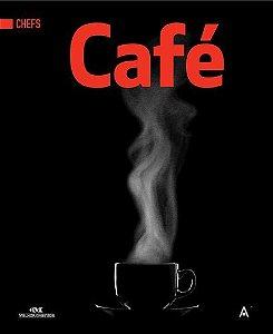 CHEFS CAFÉ