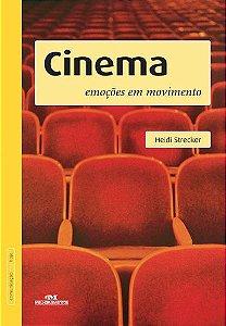 CINEMA EMOÇÕES EM MOVIMENTO