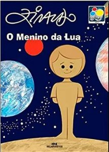 O Menino Da Lua
