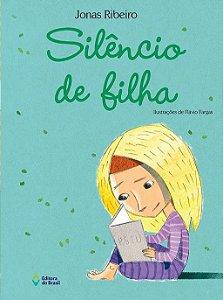 SILÊNCIO DE FILHA