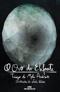 O OVO DO ELEFANTE