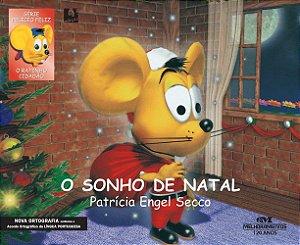 O SONHO DE NATAL