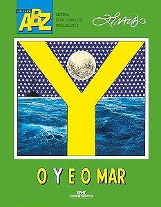 O Y E O MAR