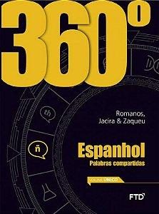 360º Palabras Compartidas