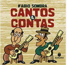 CANTOS & CONTAS