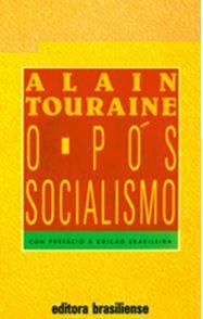 O PÓS-SOCIALISMO