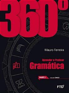 360° Gramática
