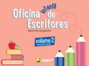 OFICINA DE ESCRITORES INFANTIL - 2