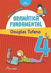 Gramática Fundamental - 4º ano