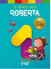 Grandes Autores - Ciências - Roberta 3° ano