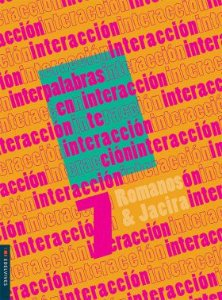 Palabras en interacción 7