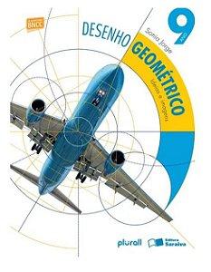 Desenho Geométrico Ideias e Imagens - 9º Ano