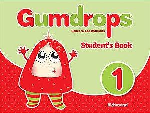 Gumdrops Volume 1
