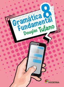 Gramática Fundamental - 8º ano