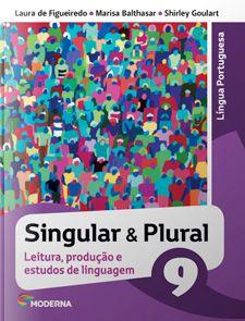 Singular & Plural - 9º ano