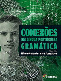 Conexões em Língua Portuguesa Gramática