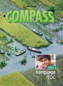 COMPASS 5 LANGUAGE LOG