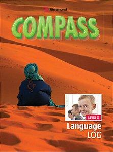 COMPASS 3 LANGUAGE LOG
